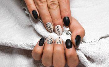 Dlaczego warto robić paznokcie żelowe