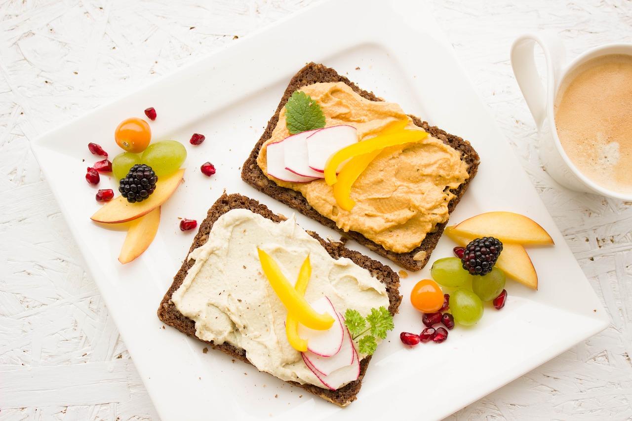 Dieta kopenhaska - jej zasady i efekty